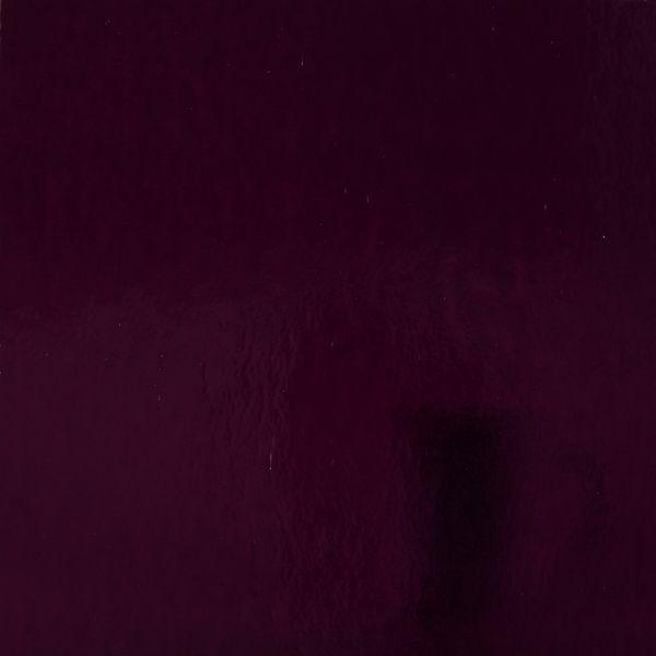 BULLSEYE 1105-30F 25x29cm