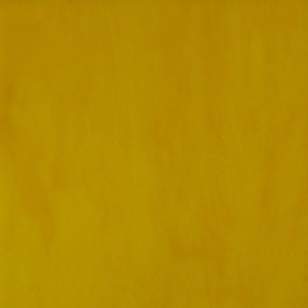 BULLSEYE 0320-30F 25x29cm