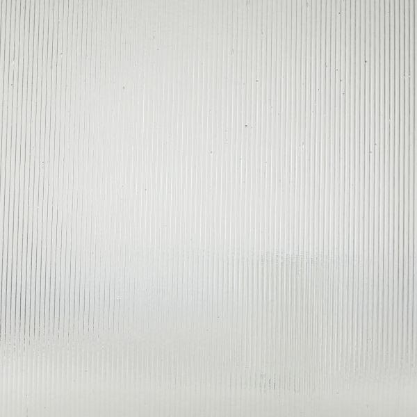 BULLSEYE 1101-43F 25x29cm